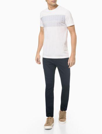 Calca-Jeans-Five-Pockets-Super-Skinny---Azul-Marinho---44