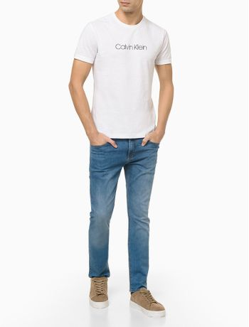 Calca-Jeans-Five-Pockets-Skinny---Azul-Claro---38