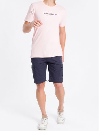 Camiseta-Mc-Regular-Logo-Meia-Reat-Gc---Rosa-Claro---GG