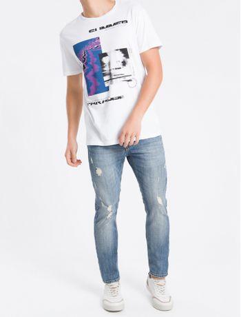 Camiseta-Mc-Regular-Silk-Meia-Reat-Gc---Branco---PP