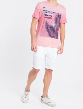 Camiseta-Mc-Regular-Silk-Meia-Pig-Gc---Rosa---PP