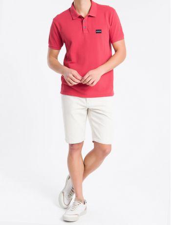 Polo-Mc-Regular-Logo-Piq-Reat-Gola-Ret---Vermelho---G