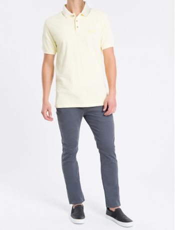 Calca-Color-Chino-Skinny-Sarja-Catio---Chumbo---36