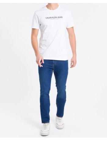 Calca-Jeans-Five-Pockets-Skinny---Azul-Medio---36