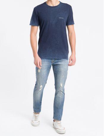 Calca-Jeans-Skinny-Barra-Dobrada---Azul-Marinho---38