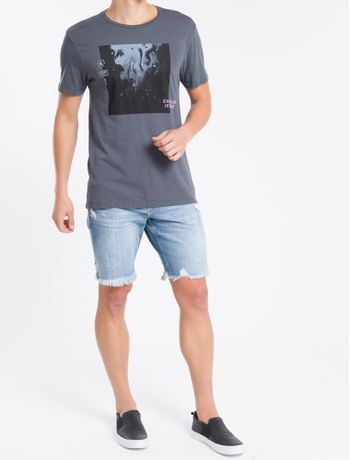 Bermuda-Jeans-C--Puidos-E-Barra-Desfiada---Azul-Medio---38
