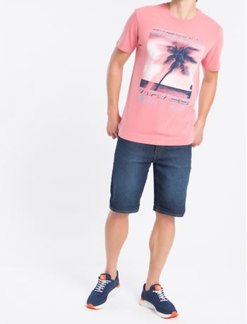Bermuda-Jeans-Five-Pockets---Azul-Marinho---36