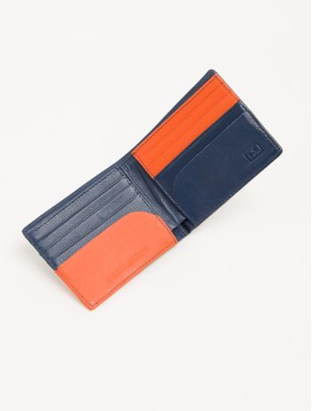 Carteira-Media-Floater-Liso-Queima-Patch---Azul-Marinho---U