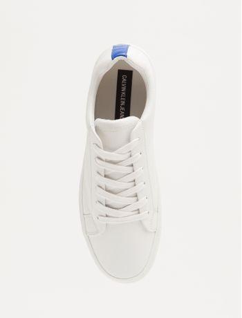 Tenis-Baixo-Skate-Floater-Liso-Basico---Branco---38