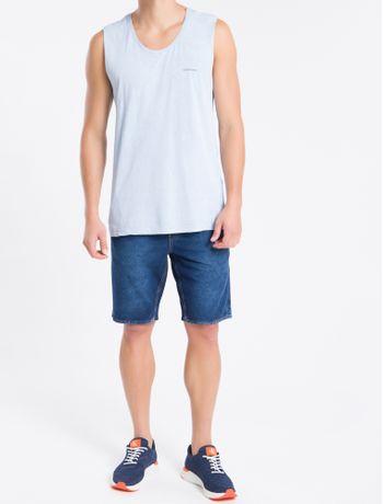 Bermuda-Jeans-Indigo---Azul-Medio---36
