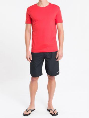 Camiseta-Mc-Slim-Logo-Meia-Rolo-Gc-Swim---Vermelho---PP
