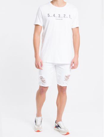 Bermuda-Color-Rasgos-Reveillon---Branco---36