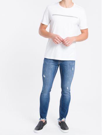 Calca-Jeans-Super-Skinny-Sustentavel---Azul-Medio---40