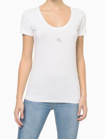 Blusa-MC-Slim-Cot-Reat-Gc-Logo---Branco---PP