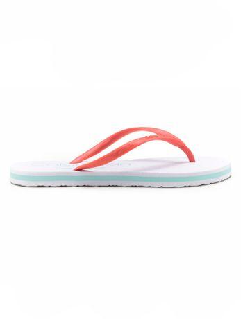 Chinelo-Swim-Chinelo-Logo-Borracha---Branco---35-36
