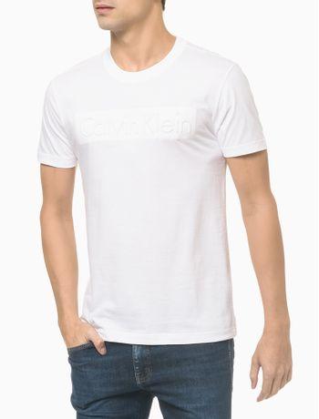 Camiseta-MC-Slim-Institucional-Embossing---Branco---P
