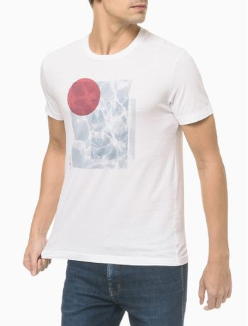 Camiseta-MC-Slim-Silk-Pool---Branco---P