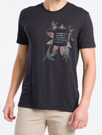 Camiseta-MC-Regular-Silk-Flam-Rolo-Gc---Preto---PP