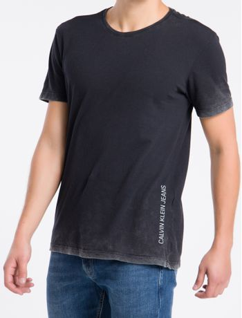 Camiseta-MC-Regular-Logo-Meia-Marm-Gc---Preto---PP