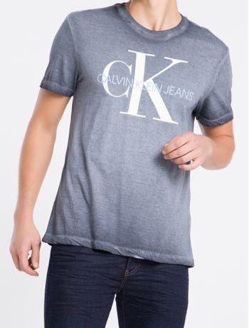 Camiseta-MC-Regular-Logo-Meia-Seco-Gc---Azul-Marinho---PP