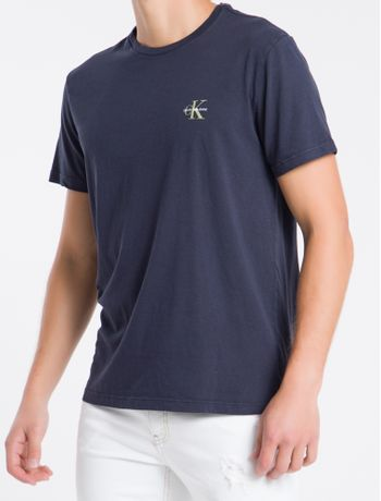 Camiseta-MC-Regular-Logo-Meia-Reat-Gc---Azul-Marinho---PP