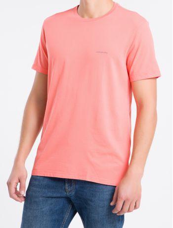 Camiseta-MC-Regular-Logo-Meia-Reat-Gc---Laranja---P