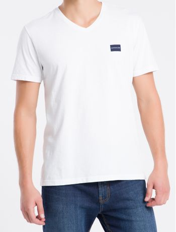 Camiseta-MC-Regular-Logo-Meia-Reat-Gv---Branco---P