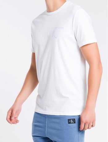 Camiseta-MC-Regular-Silk-Meia-Reat-Gc---Branco---PP