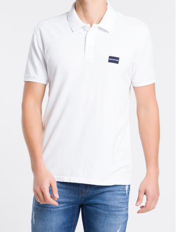 Polo-MC-Regular-Logo-Piq-Reat-Gola-Ret---Branco---P