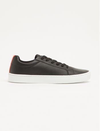 Tenis-Baixo-Skate-Floater-Liso-Basico---Preto---37