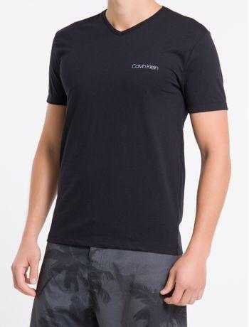 Camiseta-MC-Slim-Logo-Meia-Rolo-Gv-Swim---Preto---PP