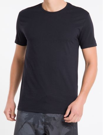 Camiseta-MC-Slim-Logo-Meia-Rolo-Gc-Swim---Preto---GGG