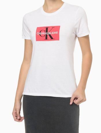 Blusa-MC-Slim-Reat-Gc-Logo-Reissue---Branco---PP