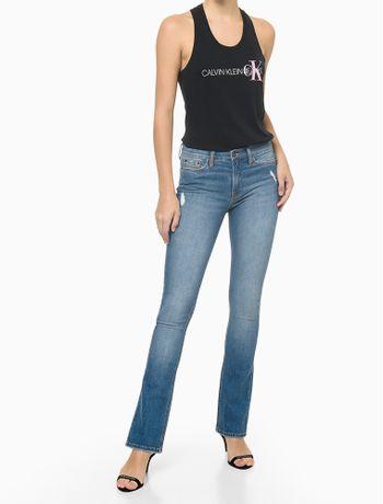 Blusa-Sm-Ana-Reat-Gc-Logo-Calvin-Ck---Preto---P