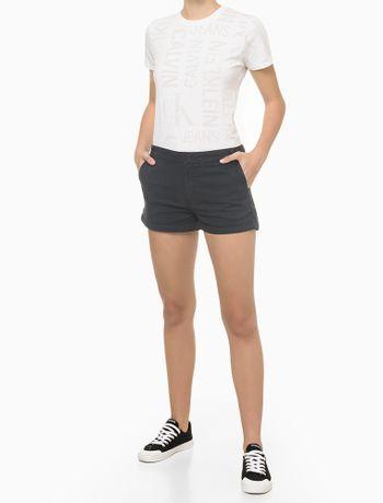 Shorts-Justo-Alg-Basico-Tinturado---Preto---36
