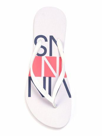 Chinelo-Ckj-Chinelo-Logo-Borracha---Branco---35-36
