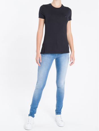 Blusa-MC-Basic-Recorte-Central-E-Lateral---Preto---M