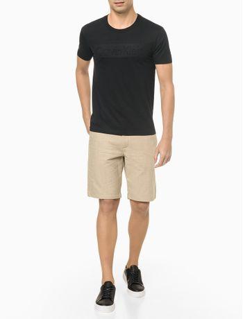 Camiseta-MC-Slim-Institucional-Embossing---Preto---P