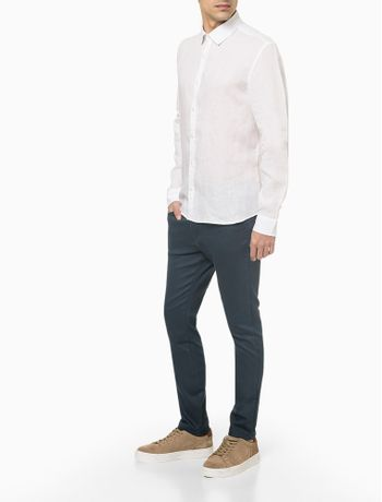 Camisa-MG-Regular-Linen---Branco---1