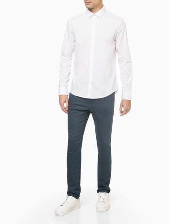 Camisa-Reg-ML-Cannes--Fio-40-1-Stretch---Branco---1