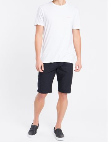 Camiseta-MC-Regular-Frase-Meia-Reat-Gc---Branco---PP
