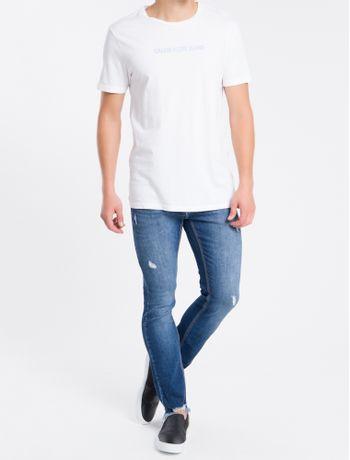 Camiseta-MC-Regular-Logo-Meia-Reat-Gc---Branco---GGG