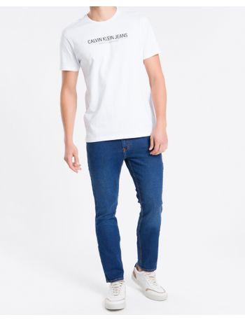 Camiseta-MC-Regular-Logo-Meia-Rolo-Gc---Branco---PP