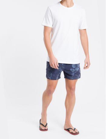 Camiseta-MC-Regular-Logo-Meia-Reat-Gc---Branco---PP