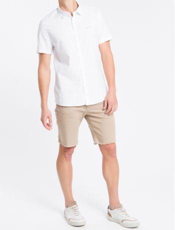 Camisa-MC-Slim-Jacq-S-Bols-Amac---Branco---M