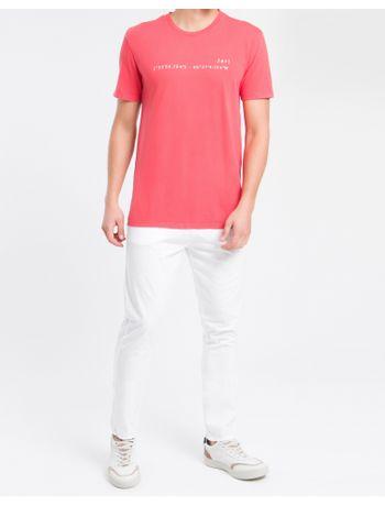 Camiseta-MC-Regular-Silk-Meia-Marm-Gc---Vermelho---PP
