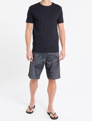 Camiseta-MC-Slim-Logo-Meia-Rolo-Gc-Swim---Preto---PP