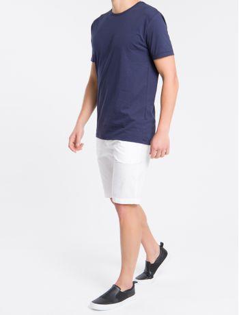Camiseta-MC-Slim-Logo-Meia-Rolo-Gc-Swim---Azul-Marinho---PP