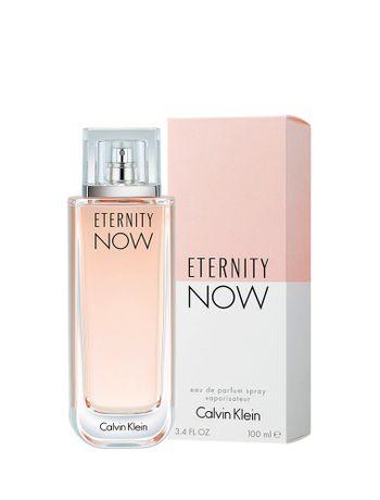 Perfume-Eternity-Now-Feminino-Calvin-Klein-100ml---Eau-de-Parfum