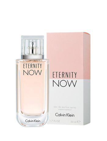 Perfume-Eternity-Now-Feminino-Calvin-Klein-50ml---Eau-de-Parfum
